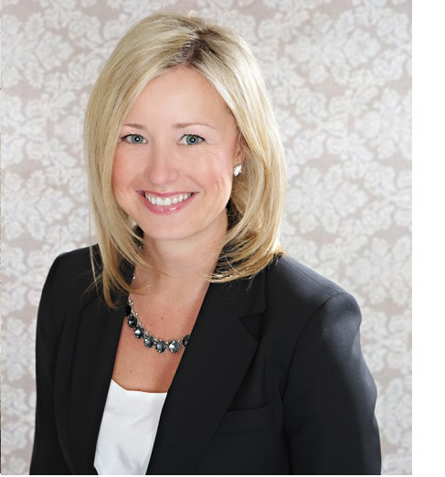 Defence Lawyer in Hamilton