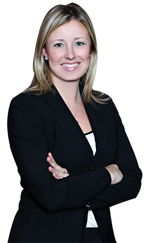 Standing Firm for your rights