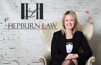 experienced criminal lawyer