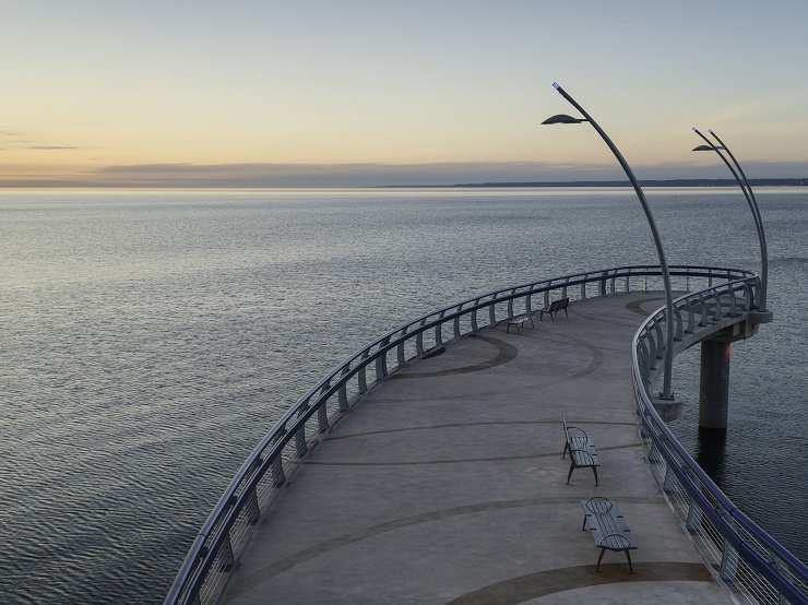 Burlington Criminal Lawyer