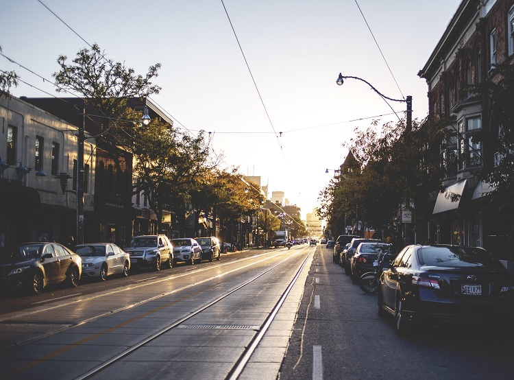 Stoney Creek Lawyer