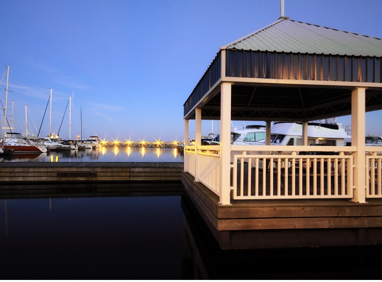 Oakville Criminal Lawyer